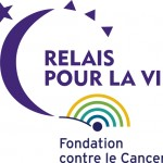 Initiative de la Fondation contre la Cancer